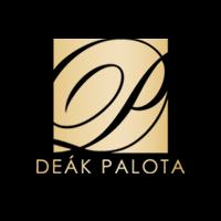 deakpalota
