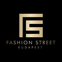 fs_logo1