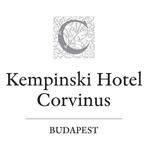 kempinski_150